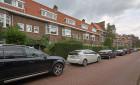 Appartement Roelofsstraat-Den Haag-Van Hoytemastraat en omgeving