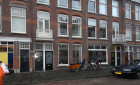 Appartement Boreelstraat-Den Haag-Statenkwartier