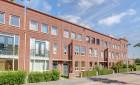 Huurwoning Eerste Westerparklaan 43 -Utrecht-Parkwijk-Noord