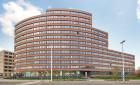 Appartement Hogeweide 350 -Utrecht-Langerak