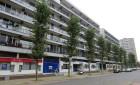 Appartamento Burg. van Grunsvenplein 55 -Heerlen-'t Loon