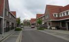 Wohnhaus Vignonstraat 14 -Heerlen-Burettestraat en omgeving