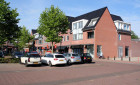 Apartment Grote Markt 60 -Nieuwleusen-Nieuwleusen-Zuid