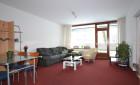 Appartement Granaathorst 201 -Den Haag-Burgen en Horsten