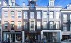 Appartement Pieter Cornelisz. Hooftstraat 128 -II-Amsterdam-Museumkwartier
