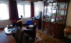 Appartement Oudebrugsteeg 25 1-Amsterdam-Burgwallen-Nieuwe Zijde