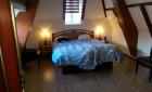 Appartement Oudebrugsteeg 25 3-Amsterdam-Burgwallen-Nieuwe Zijde