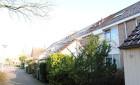 Huurwoning Marskramer 11 -Amstelveen-Middenhoven
