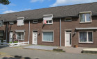 Huurwoning Bolswardstraat 42 -Tilburg-Gesworen Hoek