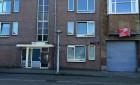 Appartement Haarlemmerweg 495 C-Amsterdam-Landlust