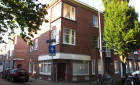 Appartement De Sillestraat 127 -Den Haag-Bezuidenhout-Oost
