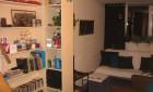 Appartement Eline Verestraat 74 -Amersfoort-Elly Takmastraat