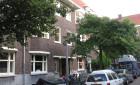 Appartement Groenendaalstraat-Amsterdam-Hoofddorppleinbuurt
