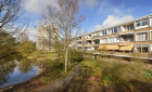 Appartement Meander-Amstelveen-Stadshart