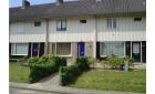 Family house Eeuwselstraat-Geldrop-Skandia