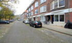 Appartement Snelliussingel 6 A-Schiedam-Newtonbuurt
