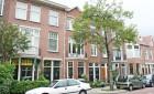 Apartment Schouwtjeslaan-Haarlem-Koninginnebuurt