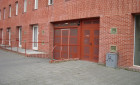 Garage Dr. Struyckenstraat 51 -Breda-Heuvel