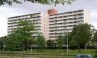 Apartment de Koppele-Eindhoven-Vaartbroek