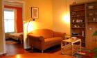 Appartement Postdwarsweg-Nijmegen-Hengstdal