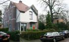 Apartment Westerhoutpark-Haarlem-Den Hout