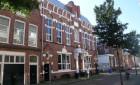 Apartment Coehoornsingel-Groningen-Binnenstad-Zuid