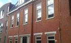 Apartment Pluimerstraat-Groningen-Binnenstad-Oost