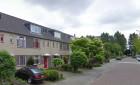Huurwoning Jo Vincentlaan-Amstelveen-Westwijk-Oost