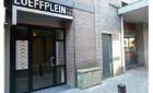 Appartement Burgemeester Loeffplein-Den Bosch-Binnenstad-Centrum