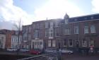 Apartment Winschoterkade 2 -Groningen-Binnenstad-Zuid