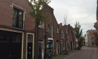 Apartment Narmstraat-Leiden-D'Oude Morsch