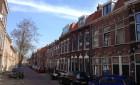 Appartement Hansenstraat-Leiden-Groenoord