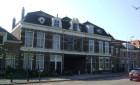 Room Morsweg-Leiden-Transvaalbuurt