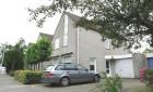 Villa Holberg-Veldhoven-Heikant-West