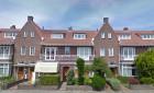 Apartment St Jorislaan-Eindhoven-Rochusbuurt