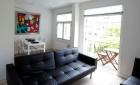 Apartment Amalia van Anhaltstraat-Eindhoven-Eliasterrein, Vonderkwartier