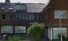 Kamer Wandelpad-Hilversum-Sint Vitusbuurt