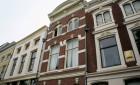 Studio Oudegracht-Utrecht-Wijk C