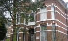 Studio Belgischeplein-Den Haag-Belgisch Park