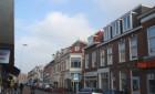 Apartment Badhuisstraat-Den Haag-Visserijbuurt