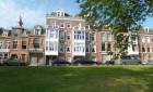 Appartement Haringkade-Den Haag-Visserijbuurt