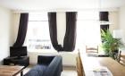 Apartment Denneweg-Den Haag-Voorhout
