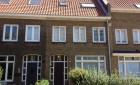 Room Lijmbeekstraat-Eindhoven-Limbeek-Noord