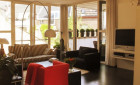 Appartement Sint Maartenslaan-Maastricht-Wyck
