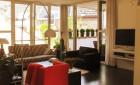 Apartment Sint Maartenslaan-Maastricht-Wyck