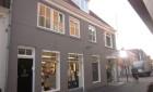 Kamer Smedenstraat-Deventer-Centrum