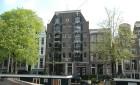 Apartment Brouwersgracht 118 C-Amsterdam-Haarlemmerbuurt