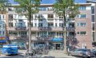Apartment Eerste Van Swindenstraat 117 -Amsterdam-Dapperbuurt