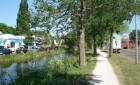 Studio Beresteinseweg-Hilversum-Boomberg