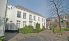 Family house Catharinastraat-Breda-City